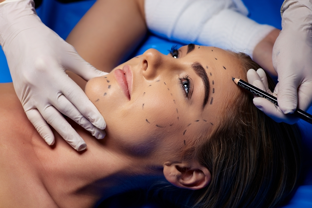 6 Types of plastic surgery in Mexico are breaking records
