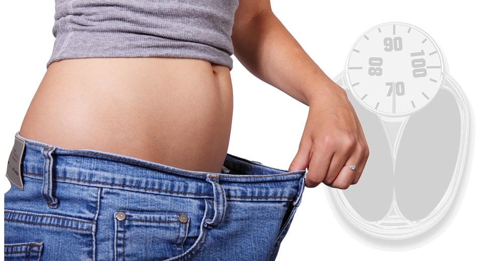 Importance of protein supplementation after bariatric surgery