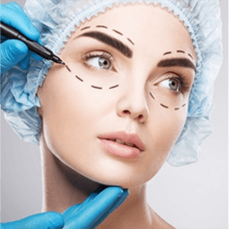 Tips for a Successful Recovery After Tijuana Plastic Surgery