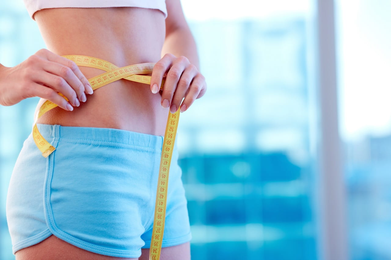 Should You Be Concerned About Your BMI?