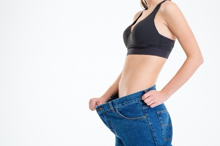 Debunking Myths About Weight Loss Surgery