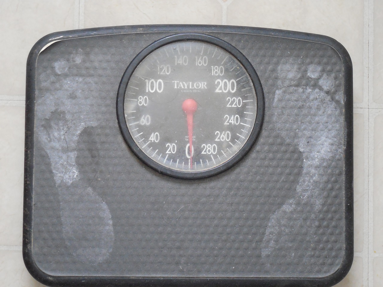 Are There Any Age Limits for Weight Loss Surgery?
