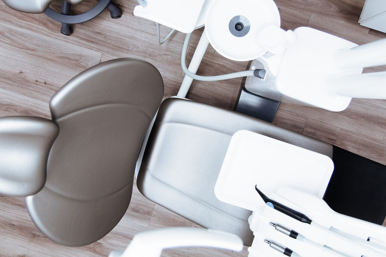 Protect Your Heart by Having Good Dental Health
