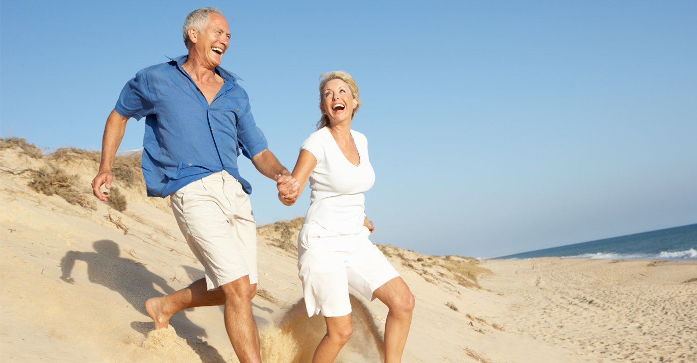 Is Bariatric Surgery for the Elderly Safe?