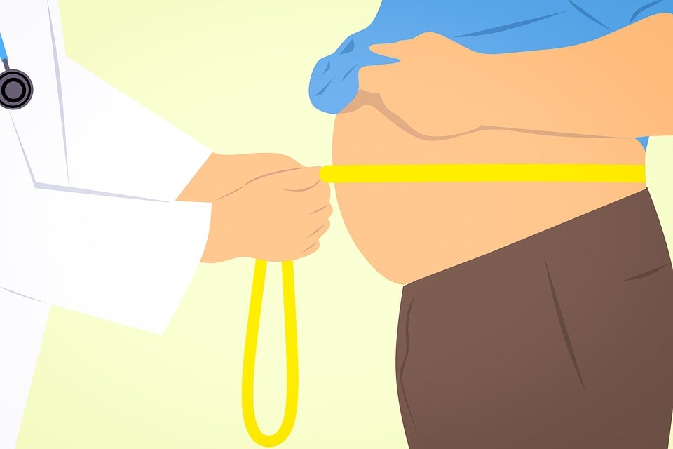 Liposuction or Bariatric Surgery – Which One Should You Choose?